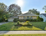 12311 WHITEHALL DRIVE, Bowie image
