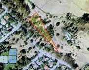 40000 Canyon Heights Dr, Fremont image