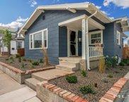 215 E Liberty Street, Reno image