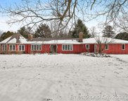 2325 Indian Mill Creek Drive Nw, Grand Rapids image
