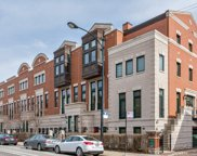 2017 North Lincoln Avenue Unit D, Chicago image