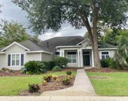 823 Sw 88Th Street, Gainesville image