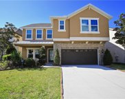 14229 Waterford Creek Boulevard, Orlando image