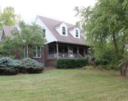 2769 Weisenberger Mill Road, Midway image