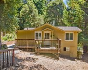 156 Ramona Dr, Boulder Creek image