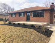 722 Killian  Drive, Beech Grove image