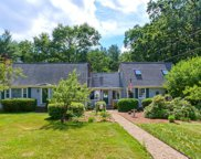 29 Country Road, Westford image