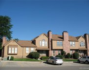 17467 East Rice Circle Unit C, Aurora image