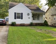 14902 James  Avenue, Maple Heights image