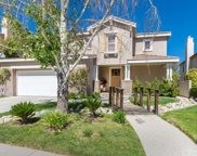 26627 BROOKS Circle, Stevenson Ranch image