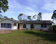 1047 Tropical Avenue Nw, Port Charlotte image