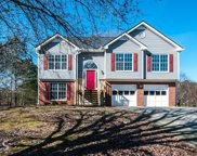 3230 Willow Park Dr, Dacula image