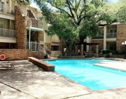 5325 Bent Tree Forest Drive Unit 2254, Dallas image