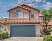 5380 N Entrada De Sabino, Tucson image