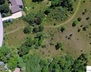 3801 Hawk Woods Circle, Omaha image