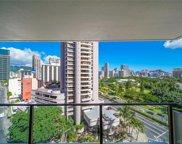 1860 Ala Moana Boulevard Unit 1105, Honolulu image
