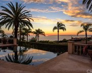 1701 Paseo La Cresta Lower, Palos Verdes Estates image