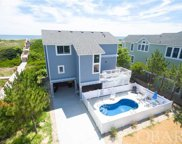 541 Porpoise Point, Corolla image