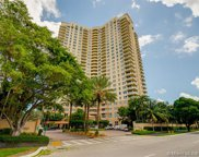 19501 W Country Club Dr Unit #2607, Aventura image