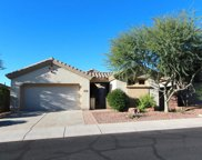 2225 W Valhalla Court, Anthem image