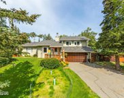 9200 Basher Drive, Anchorage image