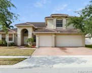 13977 Nw 16th Dr, Pembroke Pines image