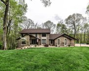 2244 Kehrs Ridge, Chesterfield image