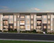 480 E Fremont Place Unit 407, Littleton image