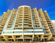 29488 Perdido Beach Blvd Unit 308, Orange Beach image