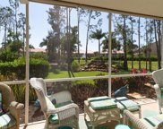 2285 Hidden Lake Dr Unit 3, Naples image