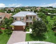 8517 Butler Greenwood Drive, Royal Palm Beach image