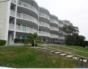 2381 Sunset Avenue Unit #101, Lake Worth image