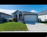 15108 S Honor Dr W, Bluffdale image