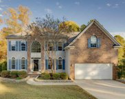 115 Guilford Drive, Easley image