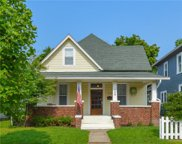 135 S Butler Avenue, Indianapolis image