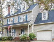 1701 Point Owoods Court, Raleigh image