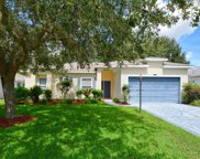 25815 Whisper Oaks Road, Leesburg image