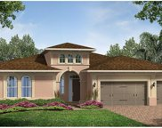 15256 Sunset Overlook Circle, Winter Garden image