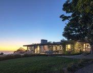 734 Sea Ranch, Santa Barbara image