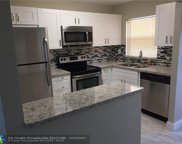 9181 Sunrise Lakes Blvd Unit 211, Sunrise image