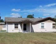 3304 W Risk Street, Plant City image
