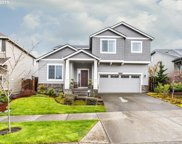 1019 GOFF  RD, Forest Grove image