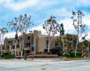 484   E California Boulevard   #13 Unit #13, Pasadena image