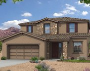 12218 W Country Club Court, Sun City image