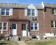 2211 S Harwood Avenue, Upper Darby image