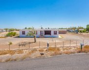 27635 N 204th Way, Wittmann image