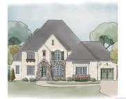 722  Medallion Drive Unit #20, Waxhaw image