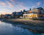 62     Beacon Bay, Newport Beach image