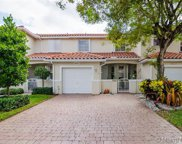 4511 Nw 97th Ct, Doral image