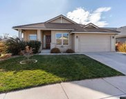 5722 Meadow Park, Sparks image